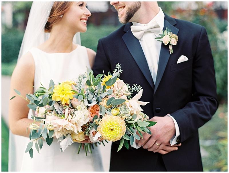 Portland-Oregon-Wedding-Florist-Urban-Studio-Wedding.jpg