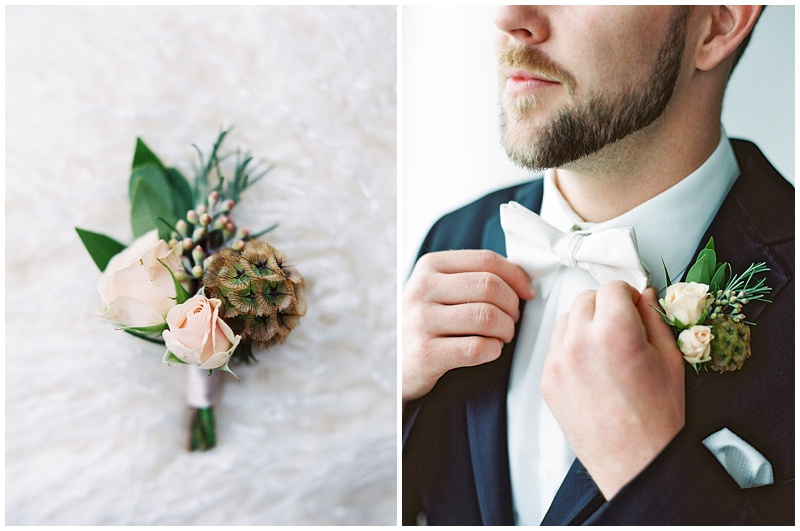 Portland-Oregon-Wedding-Florist.jpg