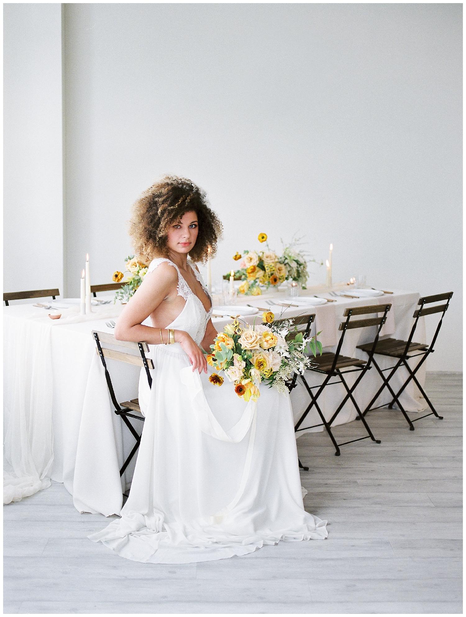 Portland-Oregon-Wedding-Florist-11.jpg