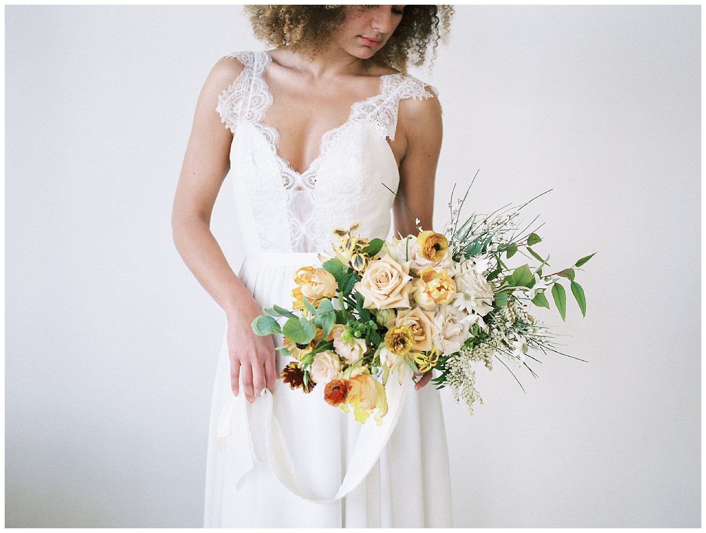 Portland-Oregon-Wedding-Florist-7.jpg