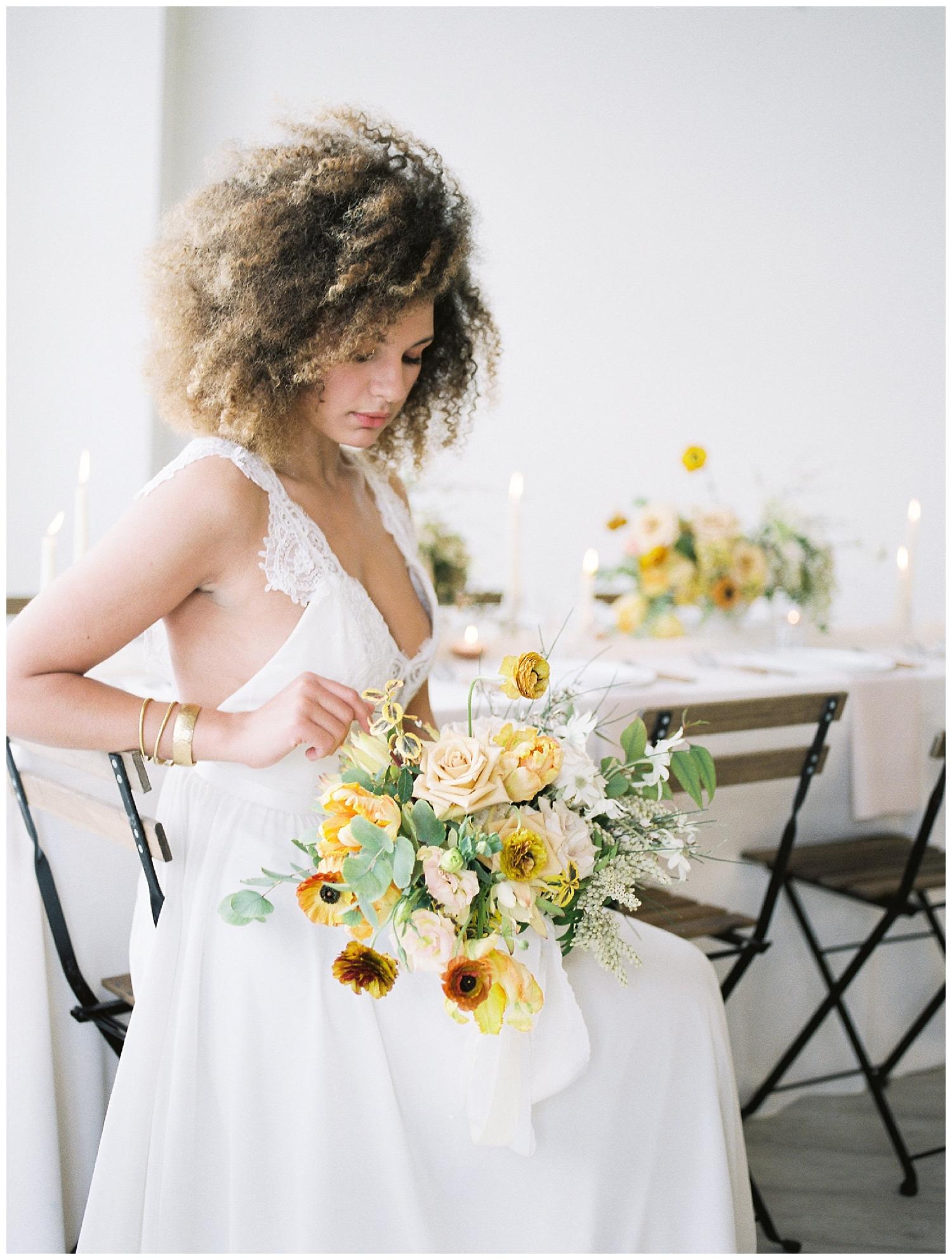 Portland-Oregon-Wedding-Florist-6.jpg