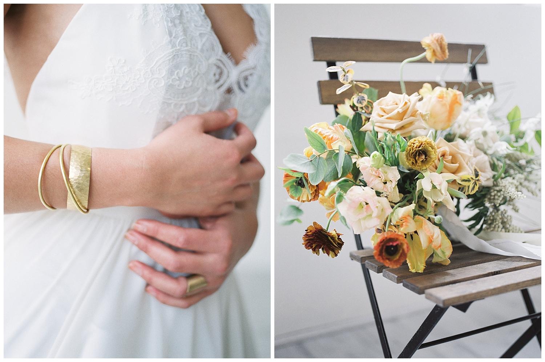 Portland-Oregon-Wedding-Florist2.jpg