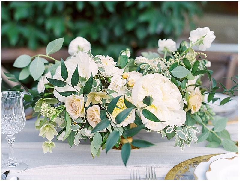 Best-Portland-Oregon-Wedding-Florist-15.jpg