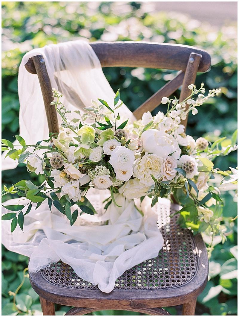 Best-Portland-Oregon-Wedding-Florist-16.jpg