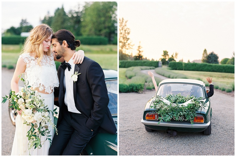 Best-Portland-Oregon-Wedding-Florist-13.jpg