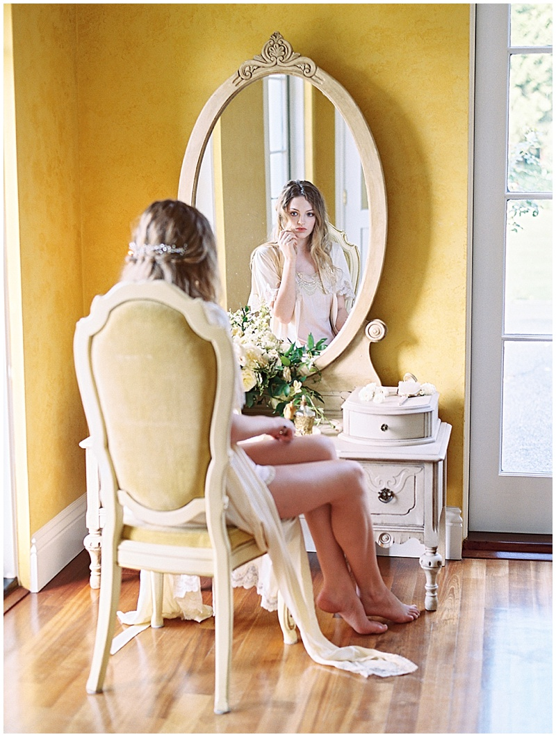 Monet-Vineyard-Wedding-Washington-7.jpg