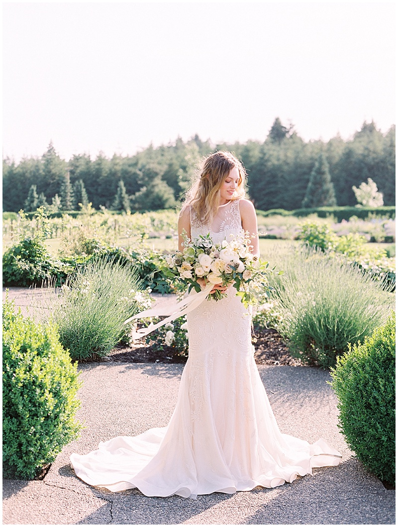 Monet-Vineyard-Wedding-Washington-8.jpg