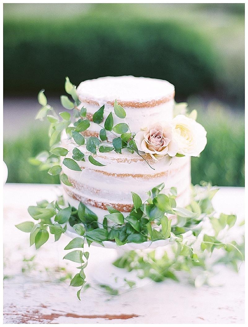 Monet-Vineyard-Wedding-Washington-5.jpg
