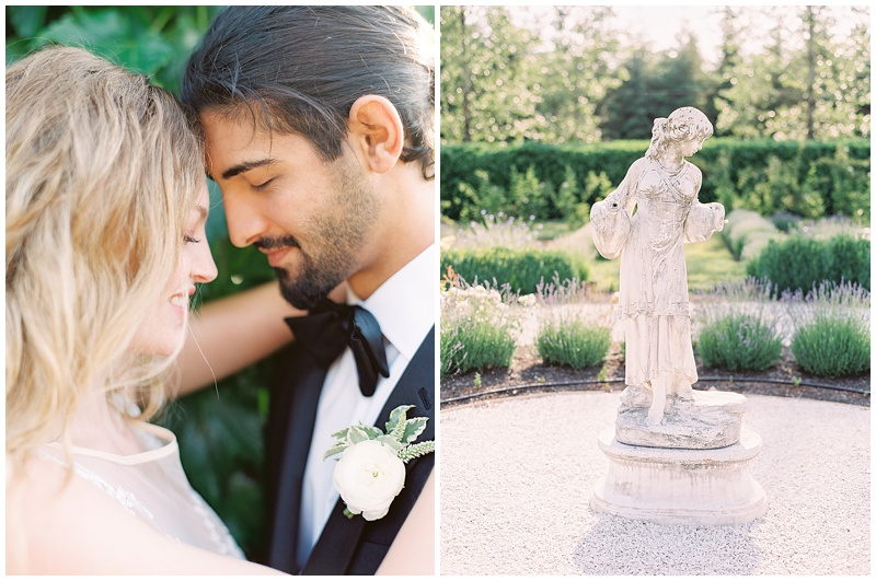 Monet-Vineyard-Wedding-Washington-3.jpg