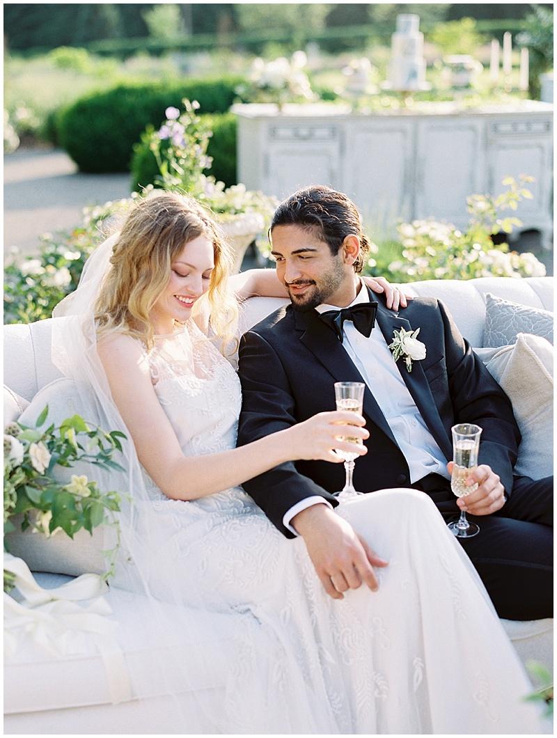 Monet-Vineyard-Wedding-Washington-4.jpg