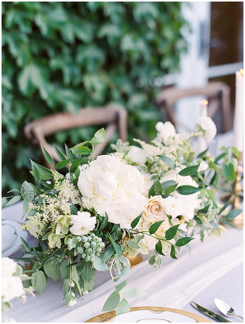 Best-Wedding-Florist-Portland-Oregon-12.jpg