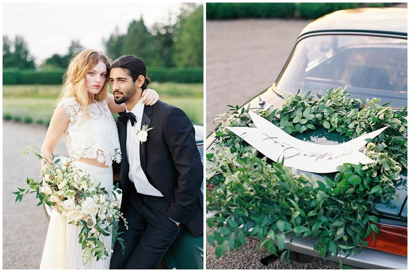 Best-Wedding-Florist-Portland-Oregon-11.jpg