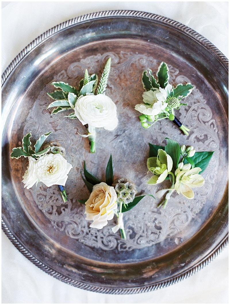 Best-Wedding-Florist-Portland-Oregon-9.jpg