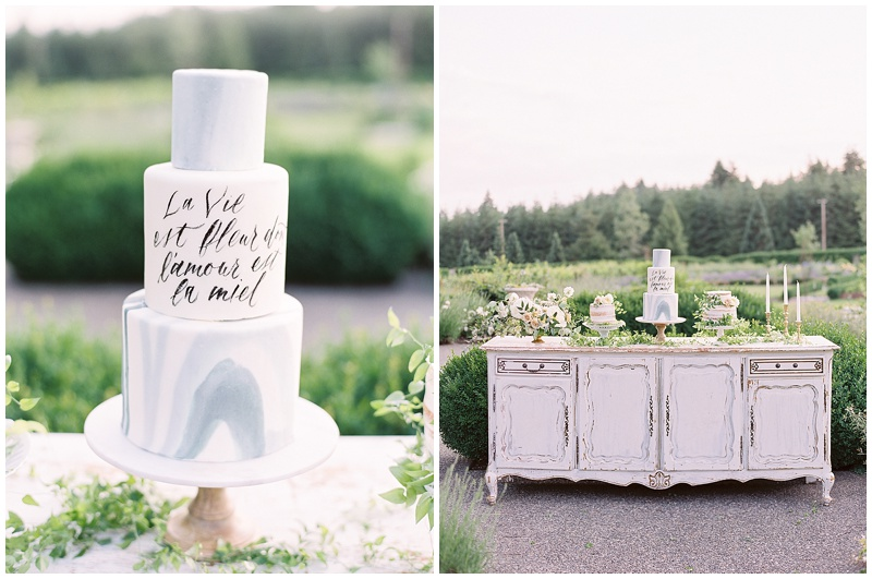 Best-Wedding-Florist-Portland-Oregon-7.jpg