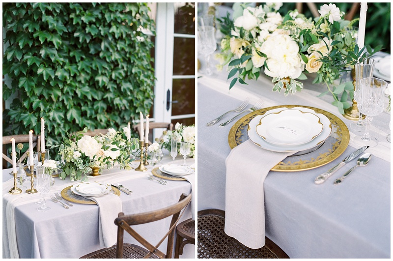Best-Wedding-Florist-Portland-Oregon-5.jpg