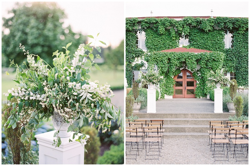 Best-Wedding-Florist-Portland-Oregon-3.jpg