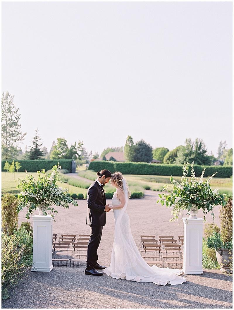 Best-Wedding-Florist-Portland-Oregon-4.jpg