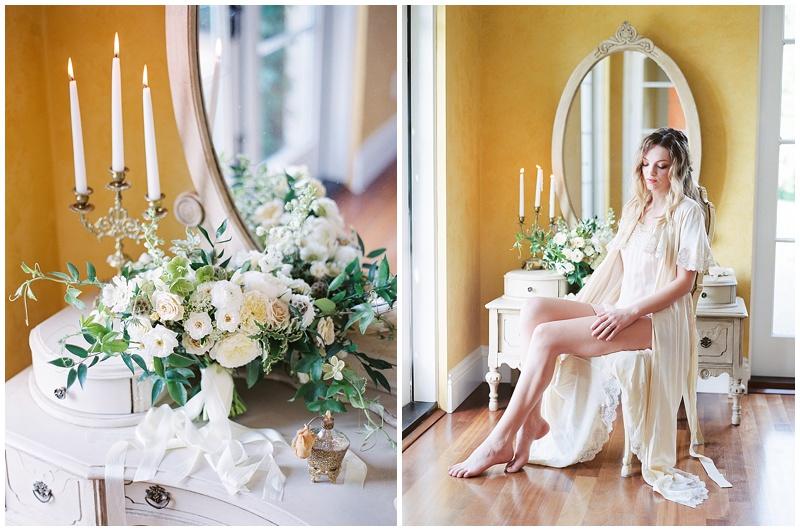 Best-Wedding-Florist-Portland-Oregon-2.jpg