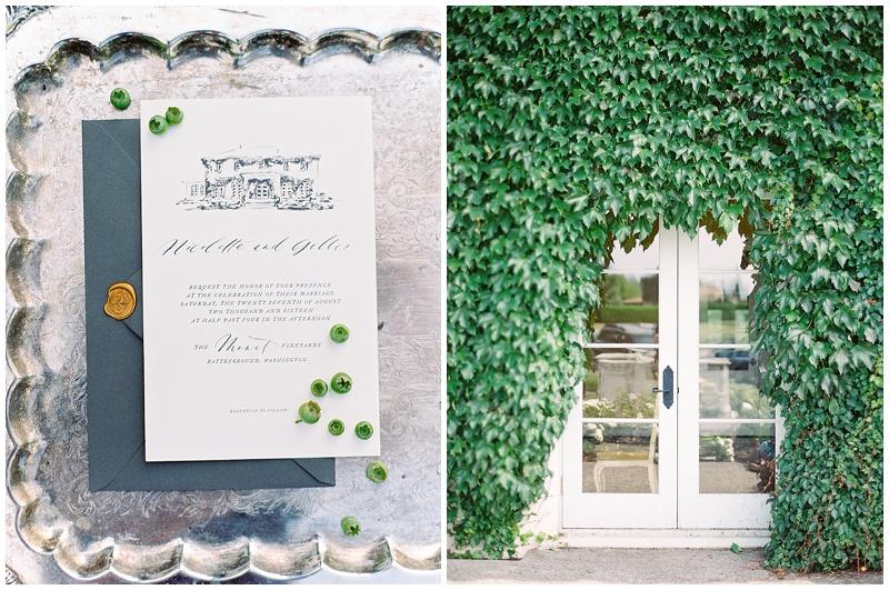 Best-Wedding-Florist-Portland-Oregon-1.jpg