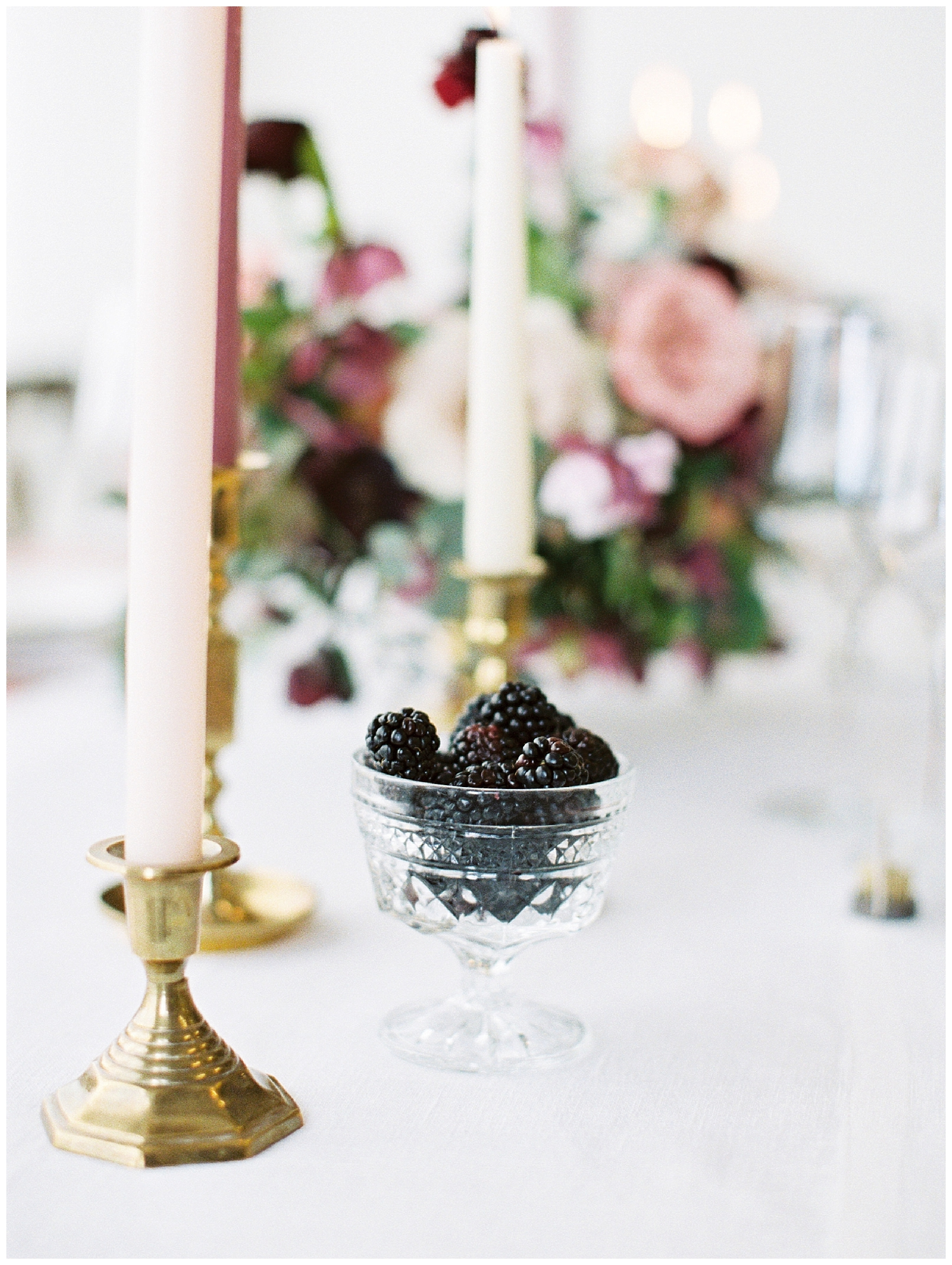 Portland-Oregon-Wedding-Florist-10.jpg