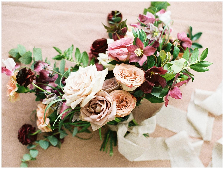 Portland-Oregon-Wedding-Florist-9.jpg