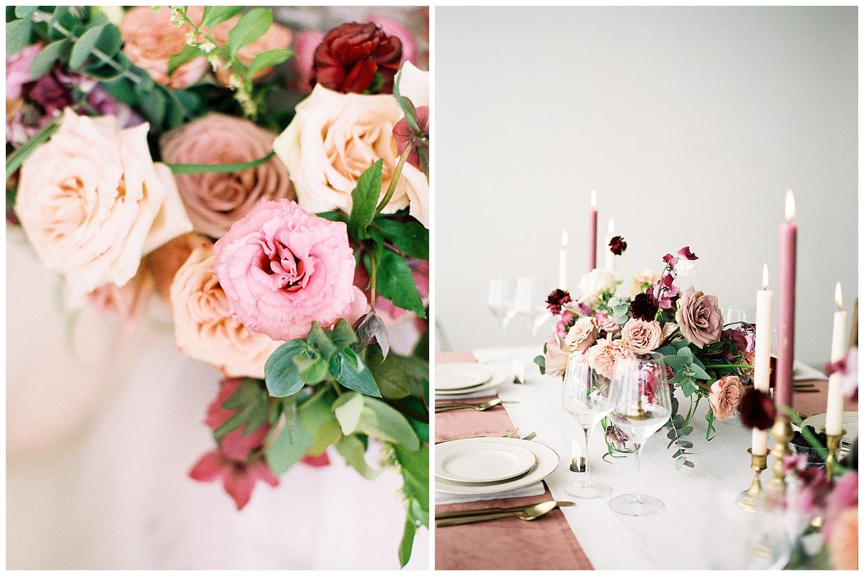 Portland-Oregon-Wedding-Florist-8.jpg