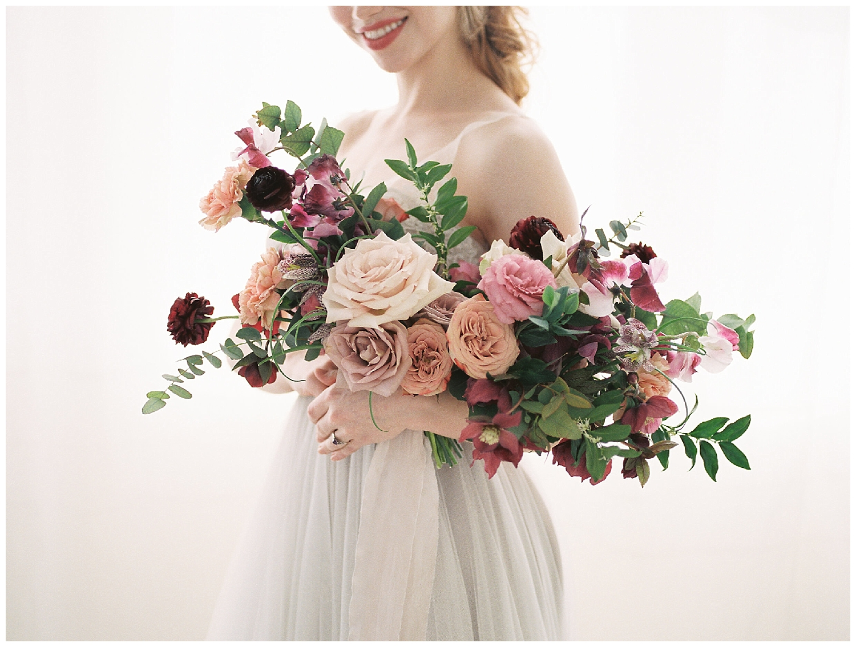 Portland-Oregon-Wedding-Florist-1.jpg