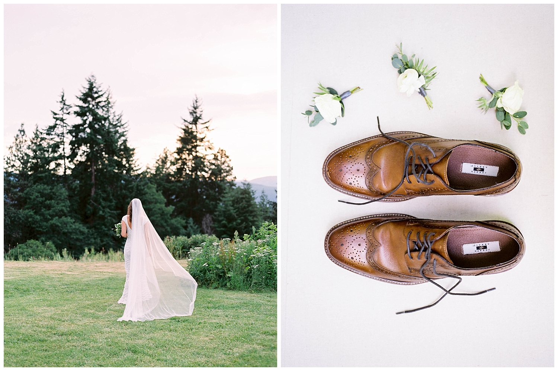 HoodRiver_Oregon_Wedding_Florist8.jpg