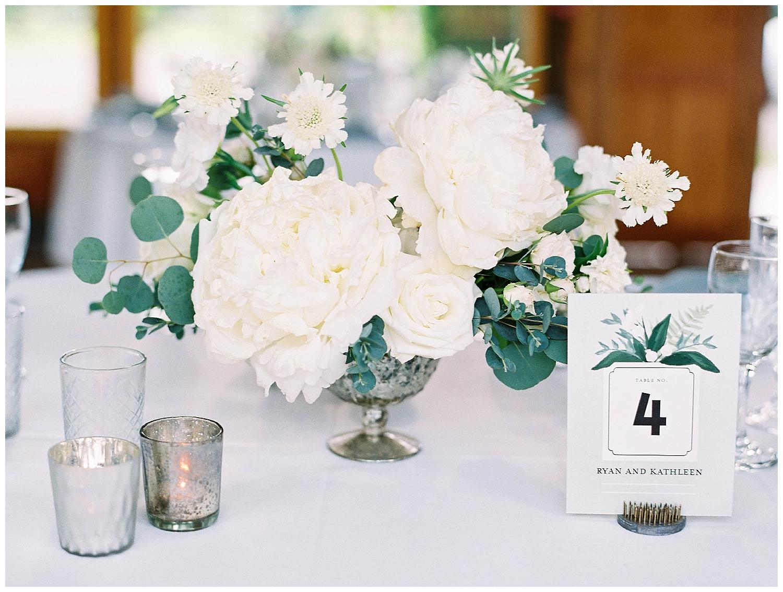 HoodRiver_Oregon_Wedding_Florist7.jpg