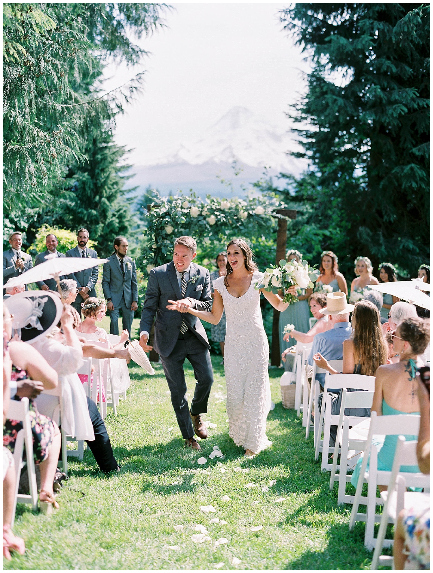 MtHood_Organic_Farms_Wedding4.jpg