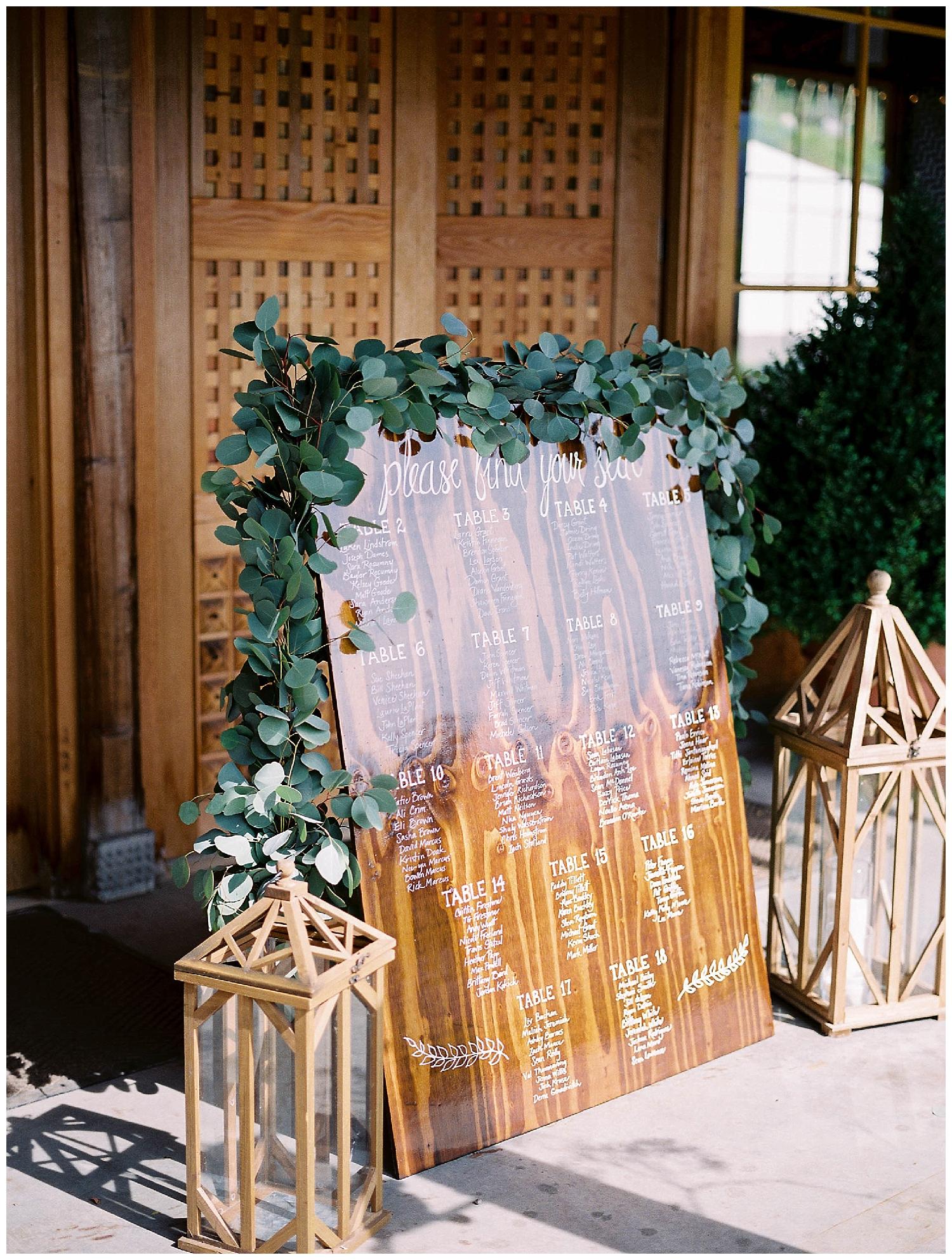 HoodRiver_Oregon_Wedding_Florist6.jpg