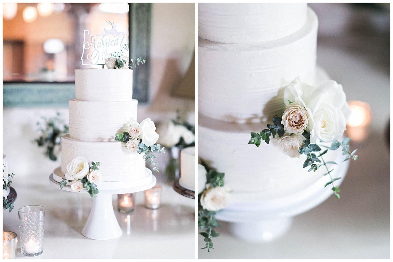HoodRiver_Oregon_Wedding_Florist4.jpg