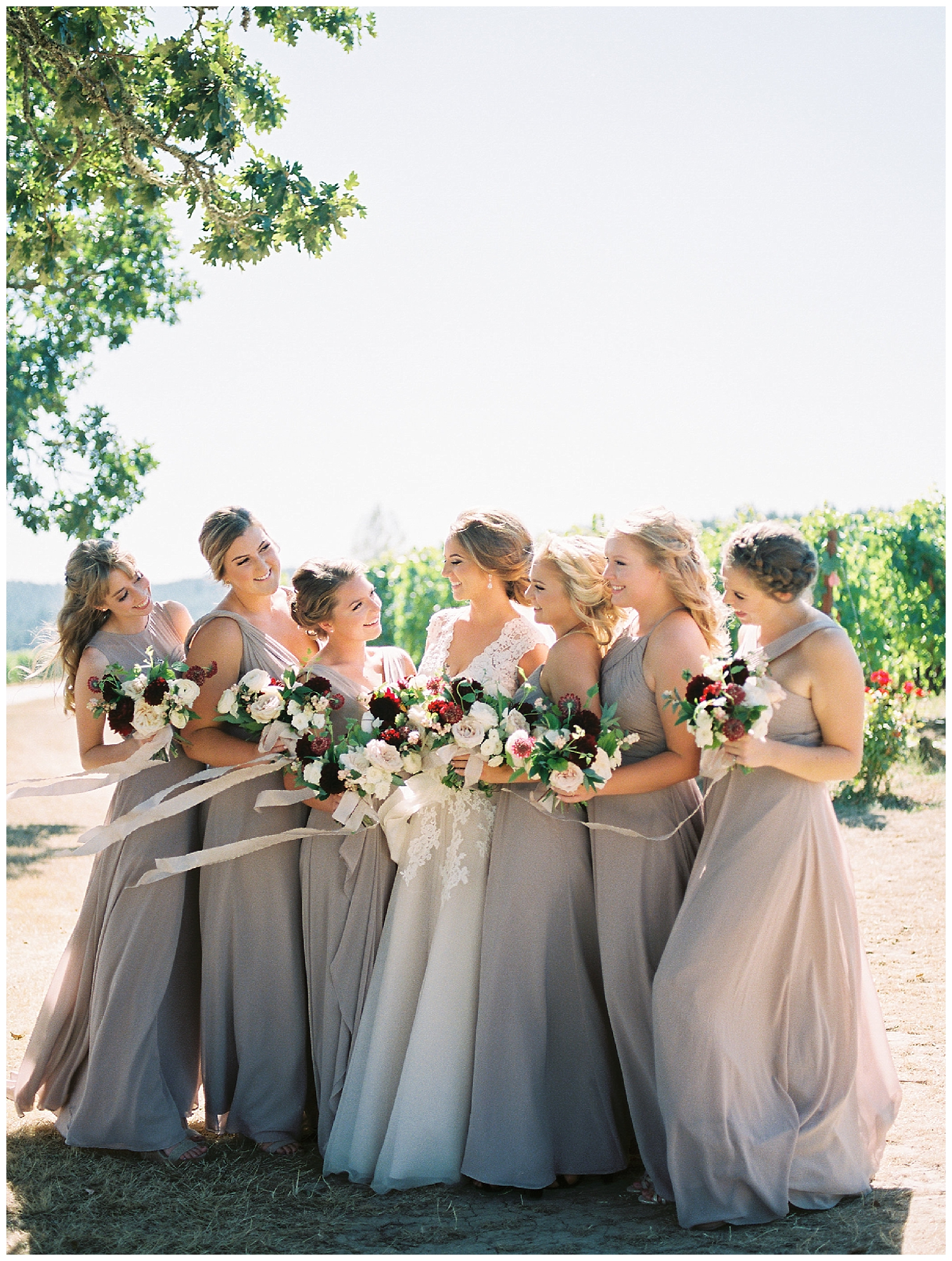 Best_Portland_Oregon_Wedding_Florist10.jpg