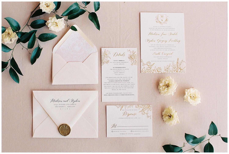 Portland_Oregon_Wedding+|+Oregon_Event_planning_and_Design1.jpg