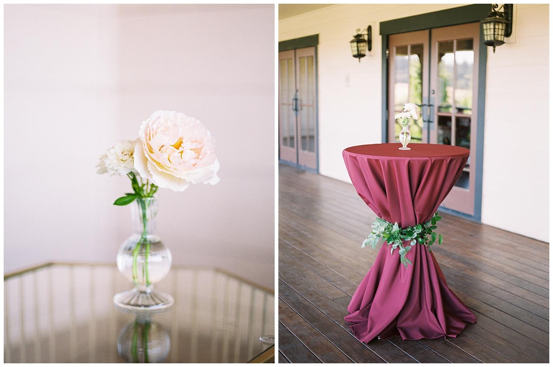 Zenith_Vineyard_Wedding_Oregon1.jpg