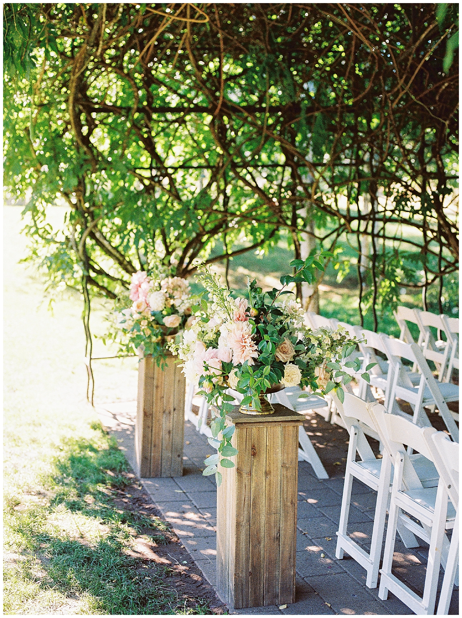 Red_Ridge_Farm_Durant_Vineyard_Wedding6.jpg