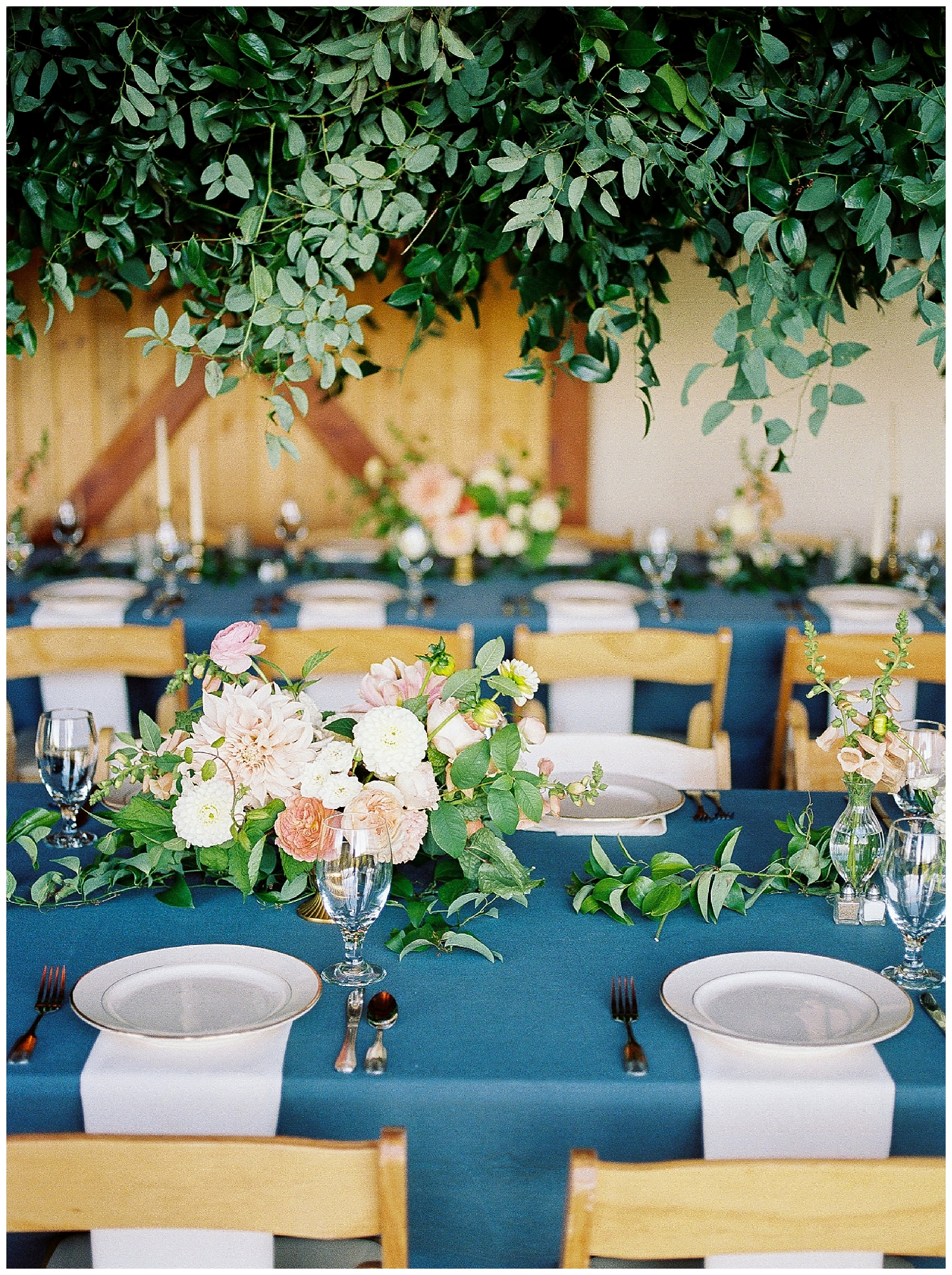 Best_Portland_Wedding_Florist_and_Design6.jpg