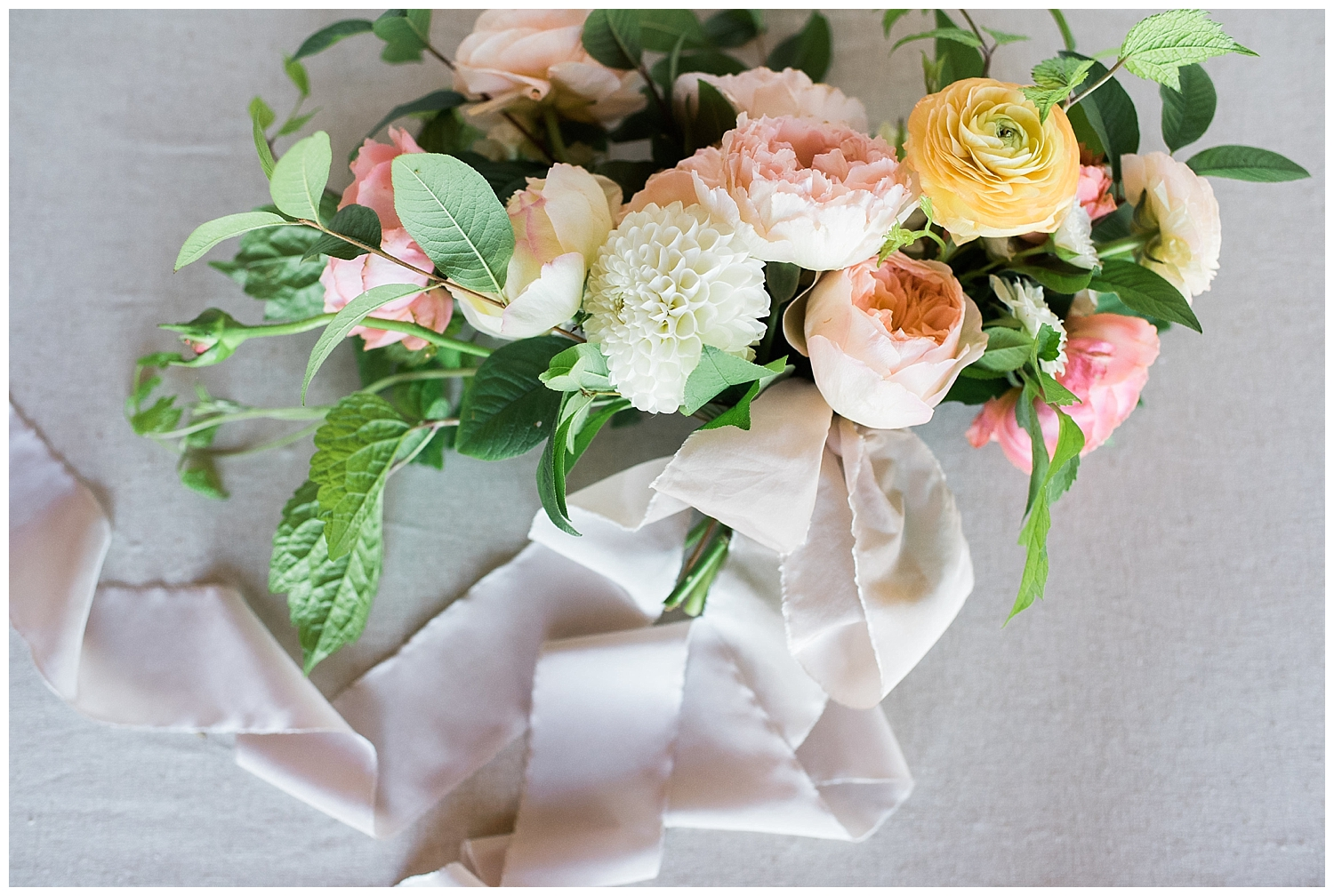 Best_Portland_Wedding_Florist_and_Design4.jpg