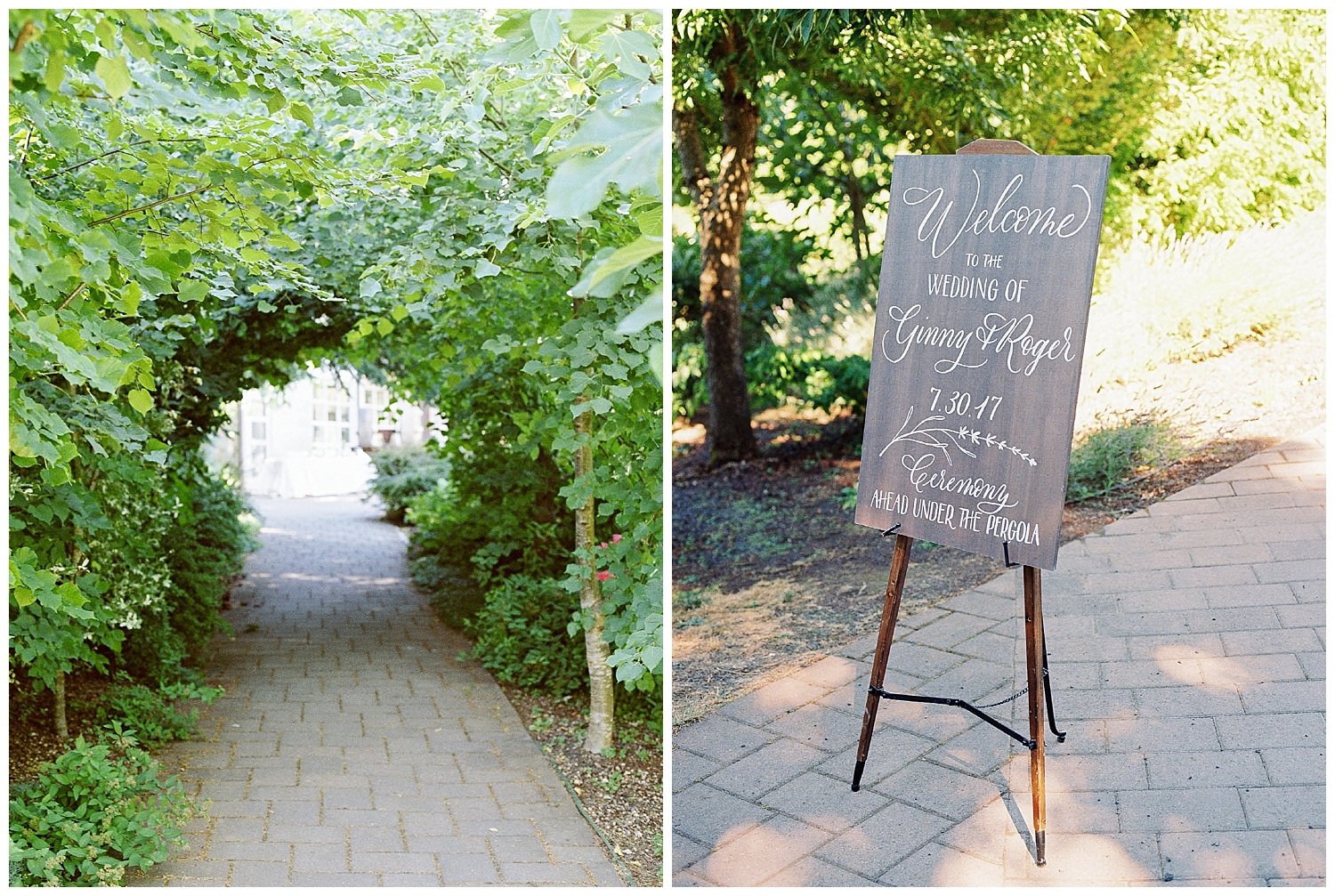 Red_Ridge_Farm_Durant_Vineyard_Wedding1.jpg