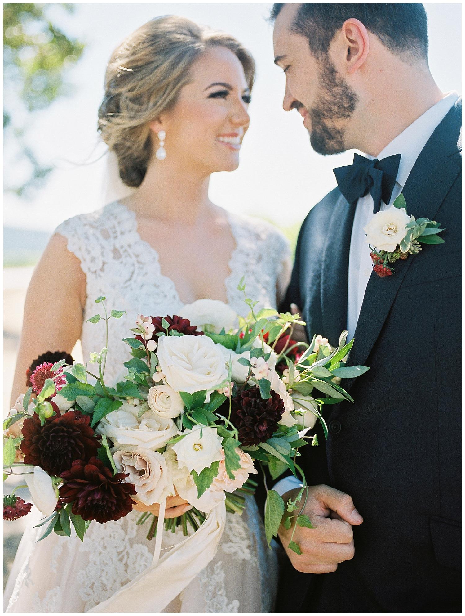 Best_Portland_Oregon_Wedding_Florist12.jpg