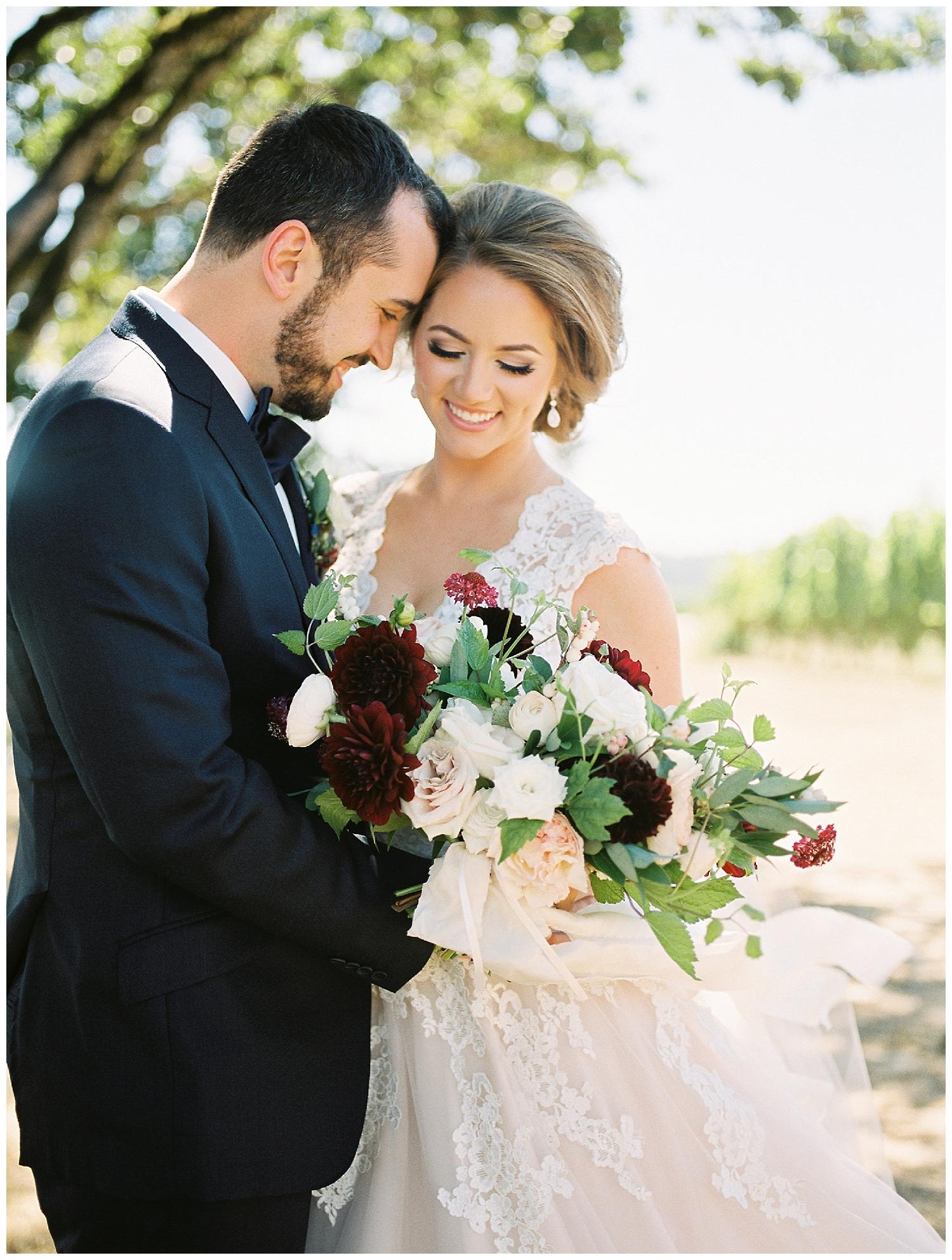 Best_Portland_Oregon_Wedding_Florist11.jpg