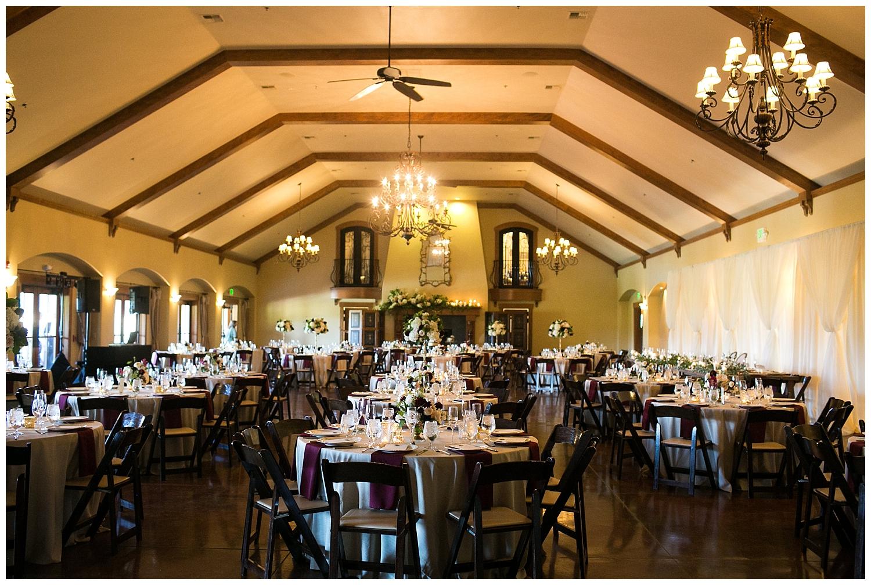 Zenith_Vineyard_Wedding_Oregon9.jpg