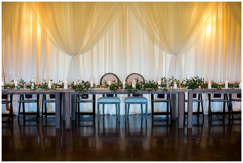Portland_Oregon_Wedding+|+Oregon_Event_planning_and_Design15.jpg