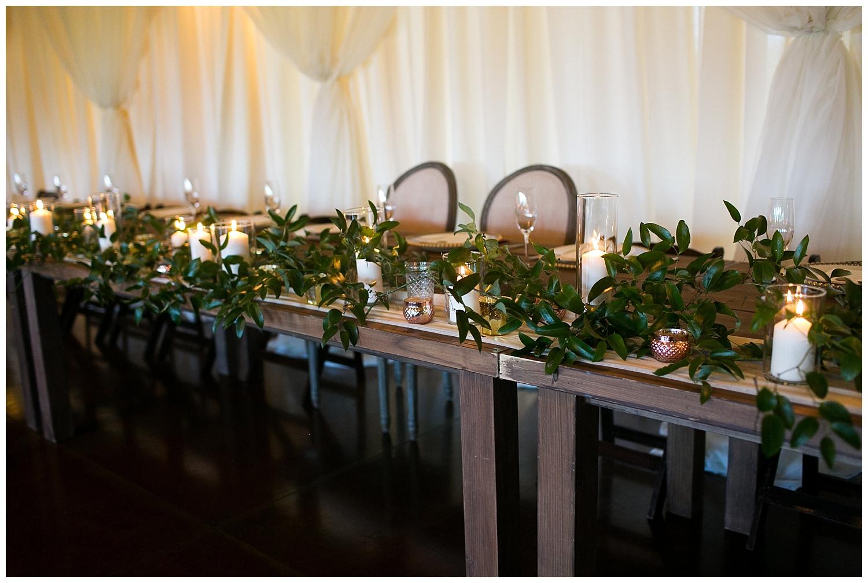 Zenith_Vineyard_Wedding_Oregon10.jpg