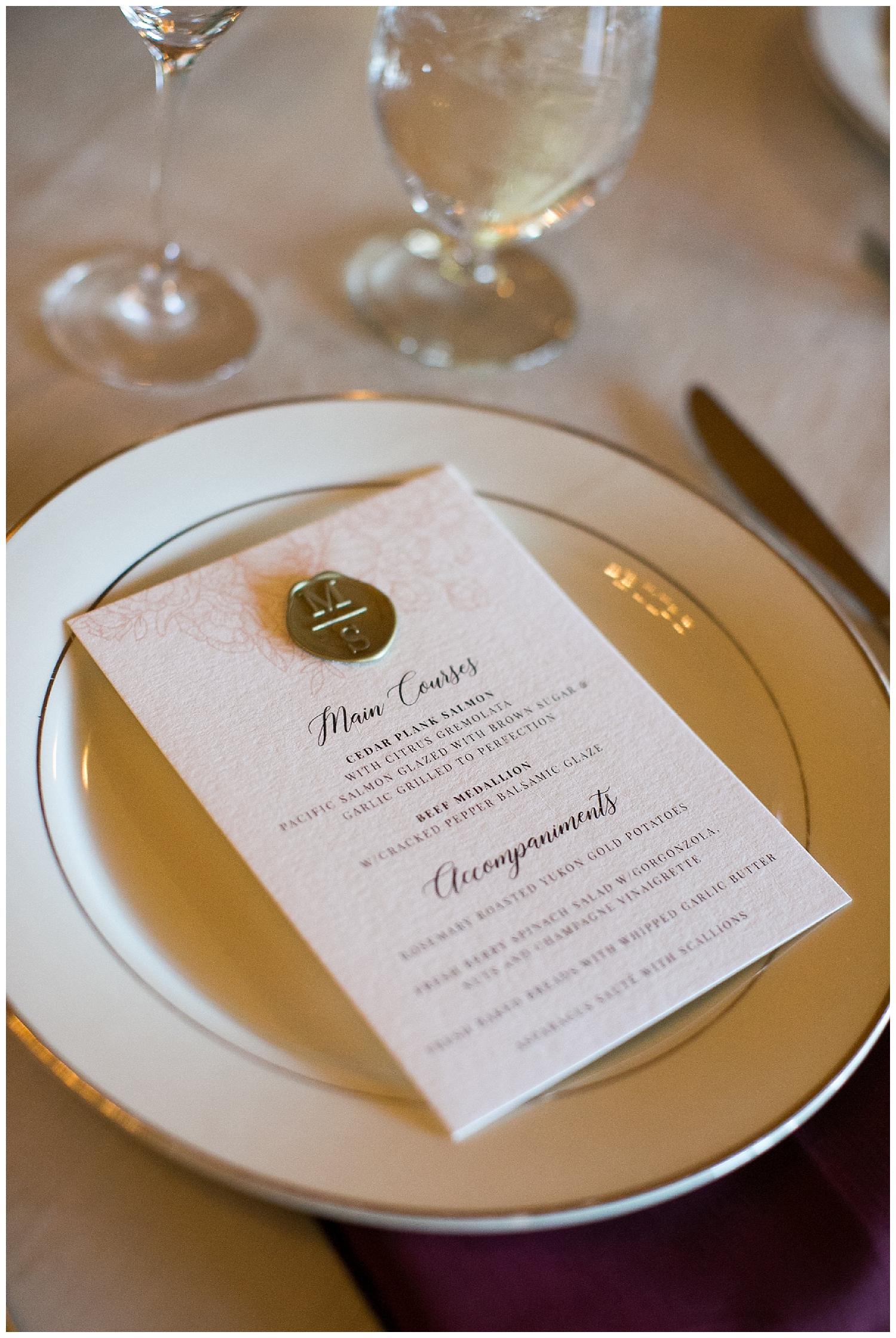 Portland_Oregon_Wedding+|+Oregon_Event_planning_and_Design13.jpg