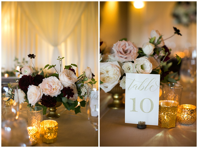 Portland_Oregon_Wedding+|+Oregon_Event_planning_and_Design11.jpg