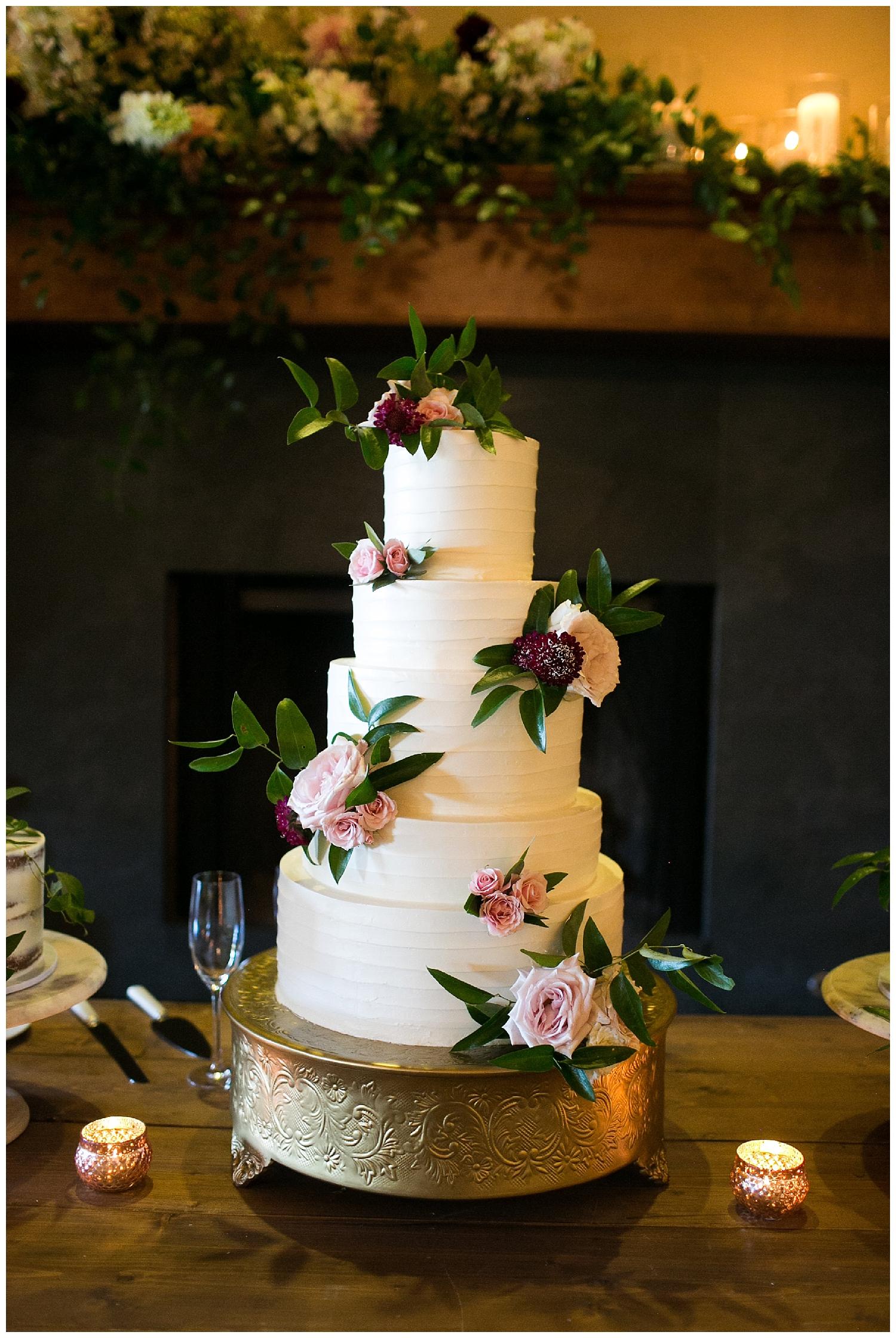 Portland_Oregon_Wedding+|+Oregon_Event_planning_and_Design10.jpg
