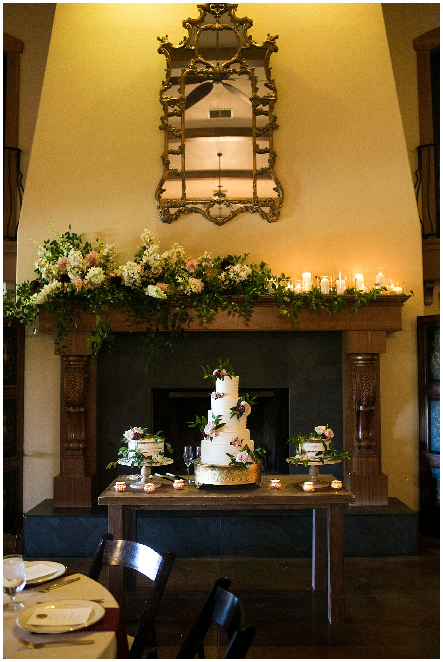 Zenith_Vineyard_Wedding_Oregon11.jpg
