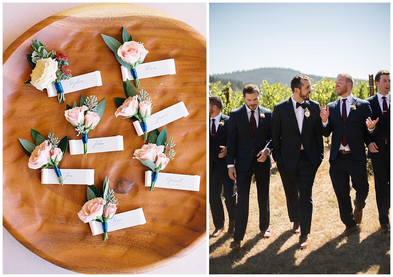 Portland_Oregon_Wedding+|+Oregon_Event_planning_and_Design8.jpg