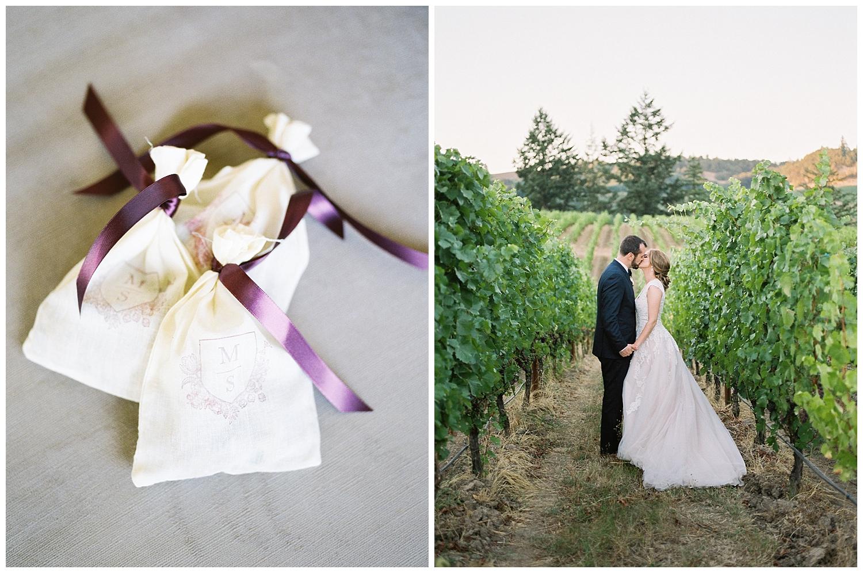 Zenith_Vineyard_Wedding_Oregon7.jpg
